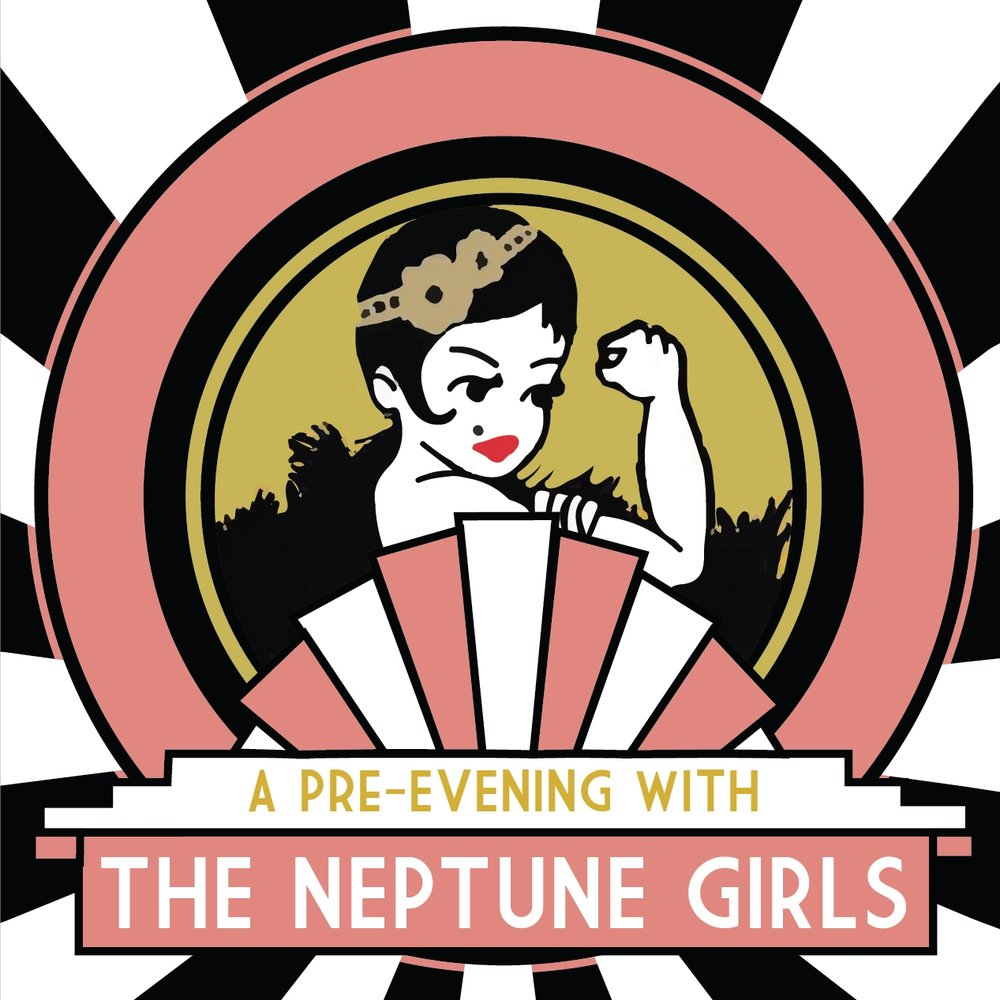 Pre-evening with the Neptune Girls-06.jpg