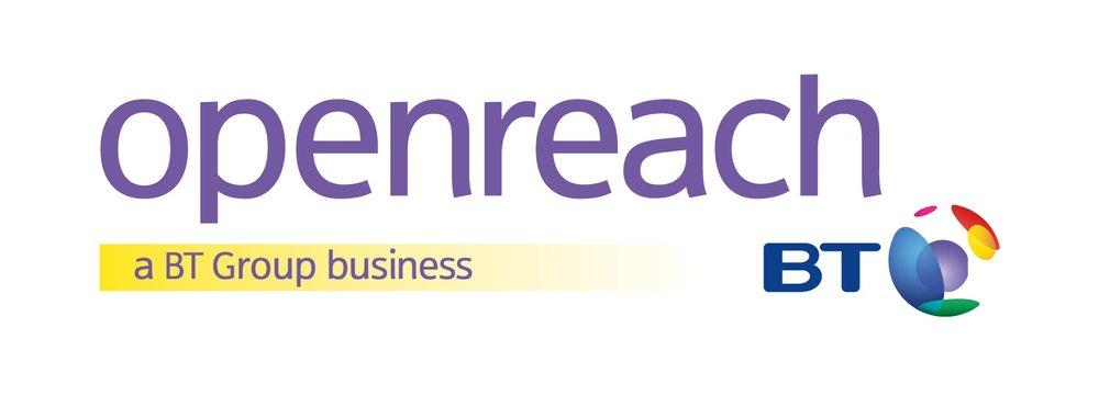 openreach-logo1.jpg