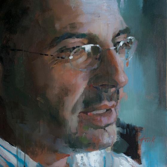 Vicente Mancheno