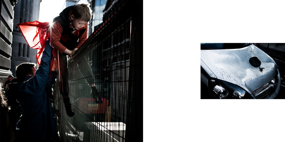Boy and fence Diptych.jpg