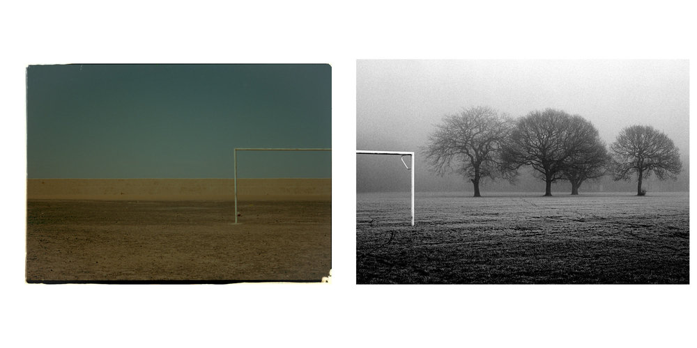 goal post diptych.jpg