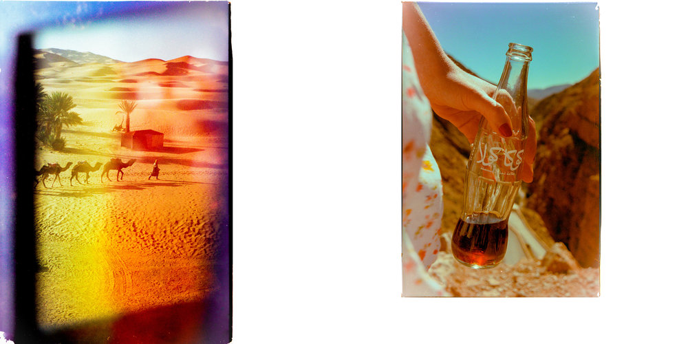 MOROCCO Camels and coke.jpg