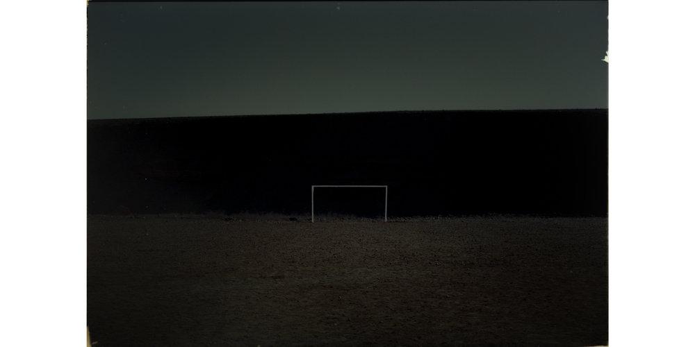Morocco goal posts dark.jpg