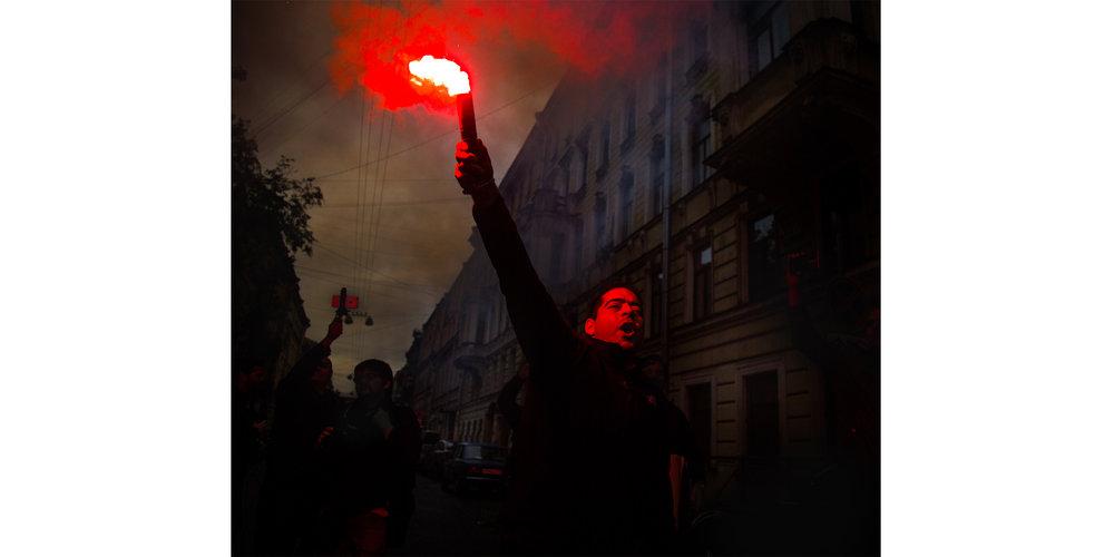 Man with flare Russia.jpg