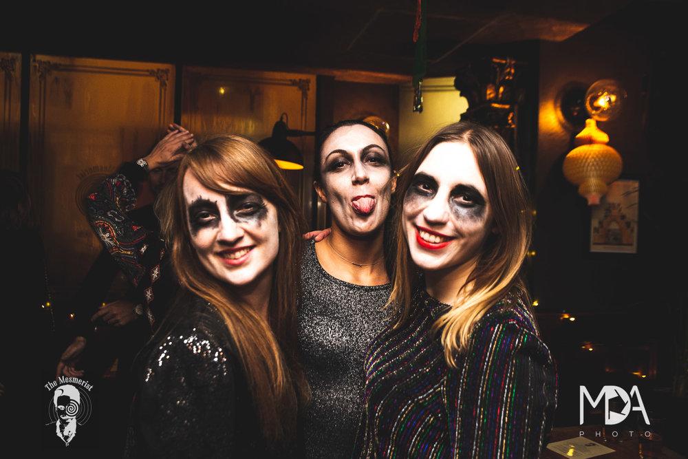Halloween Mesmerist-3-2.jpg