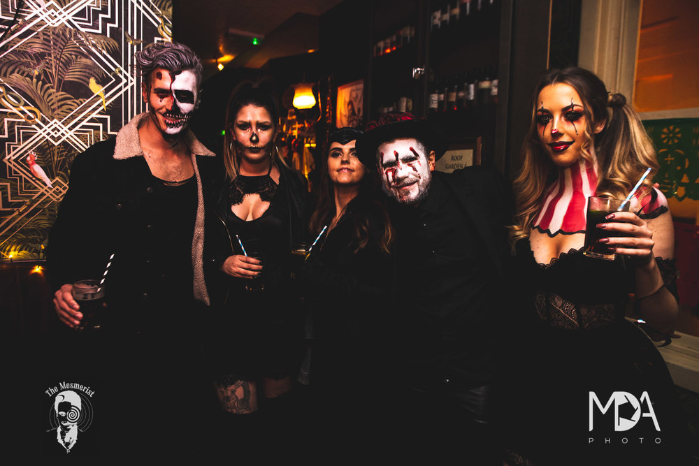 Halloween Mesmerist-9.jpg