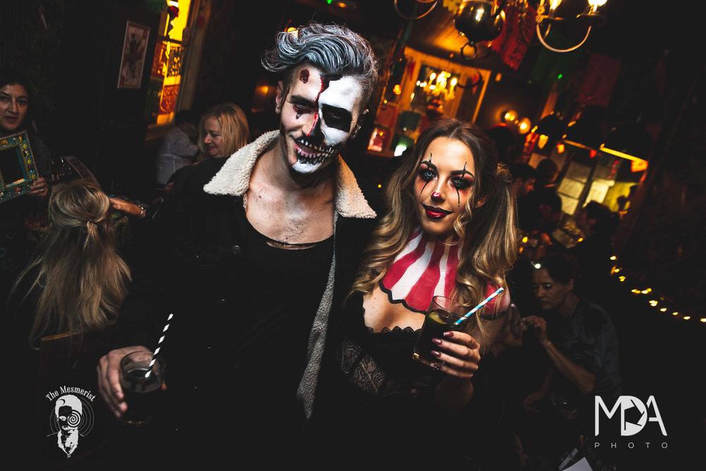 Halloween Mesmerist-11.jpg
