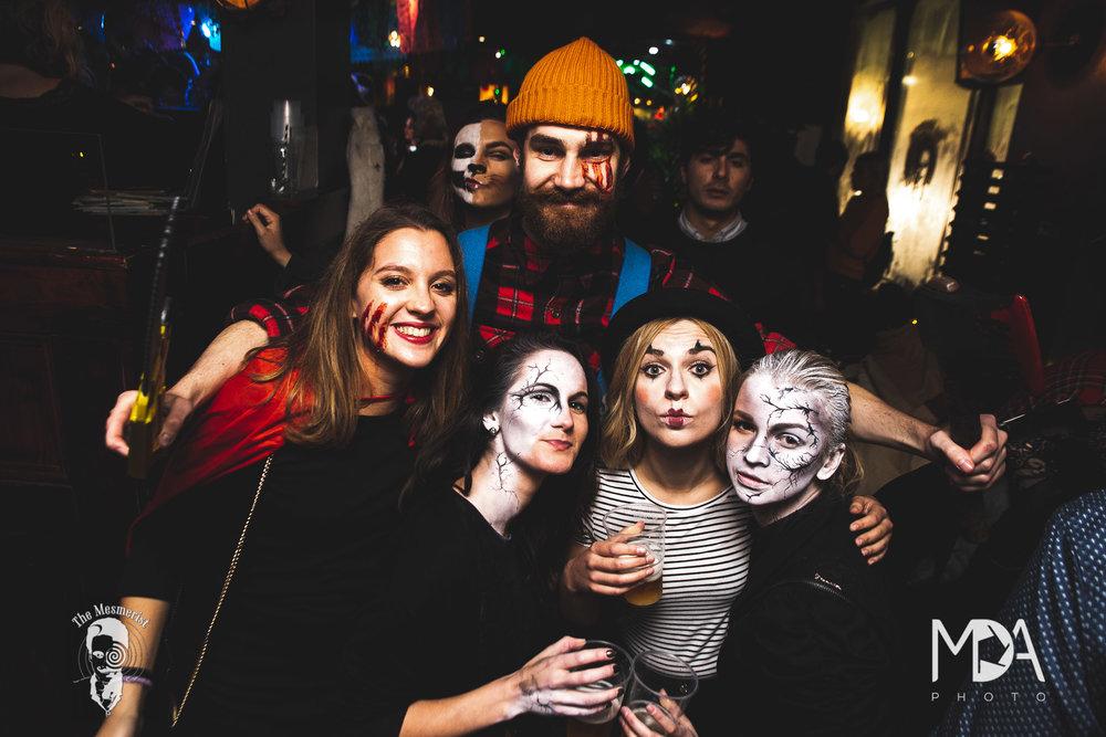 Halloween Mesmerist-14-2.jpg