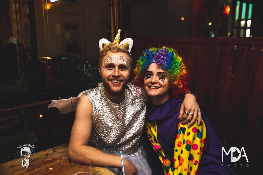 Halloween Mesmerist-18.jpg