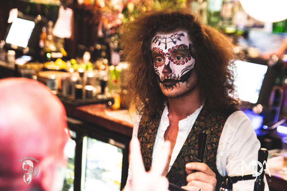 Halloween Mesmerist-22.jpg