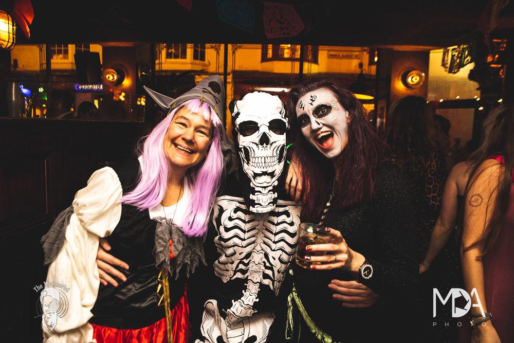 Halloween Mesmerist-63.jpg