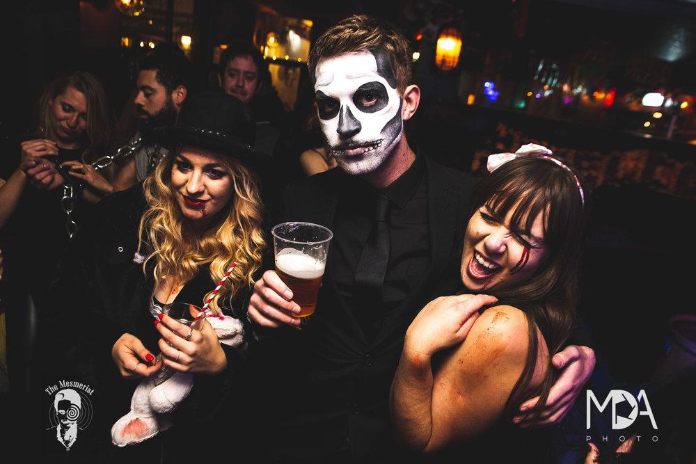Halloween Mesmerist-71.jpg