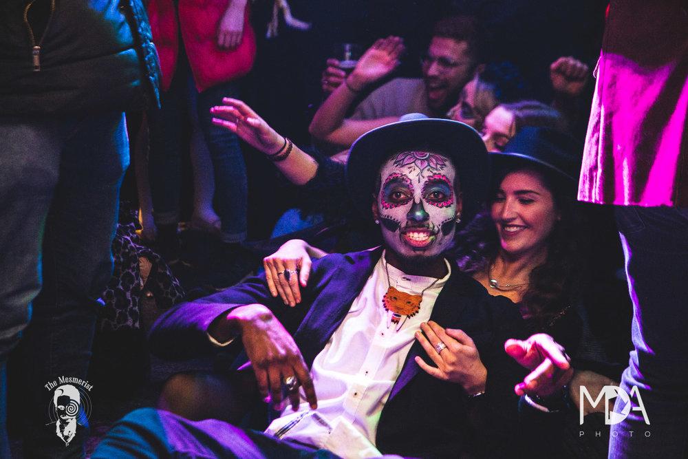 Halloween Mesmerist-75.jpg