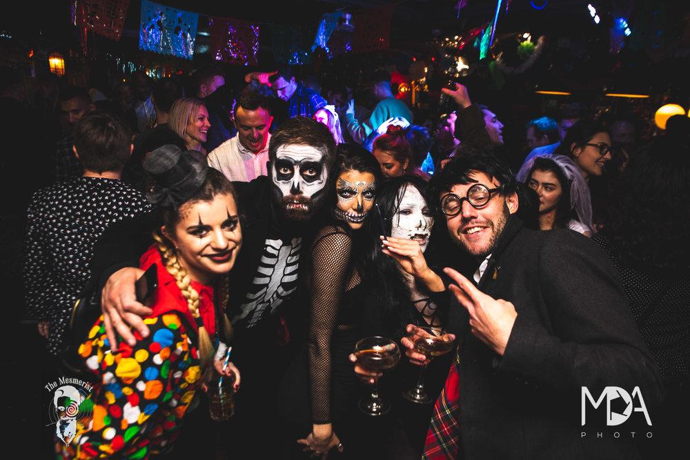 Halloween Mesmerist-81.jpg