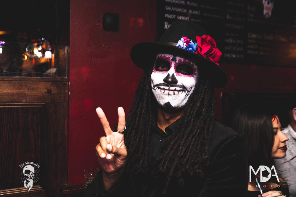 Halloween Mesmerist-104.jpg