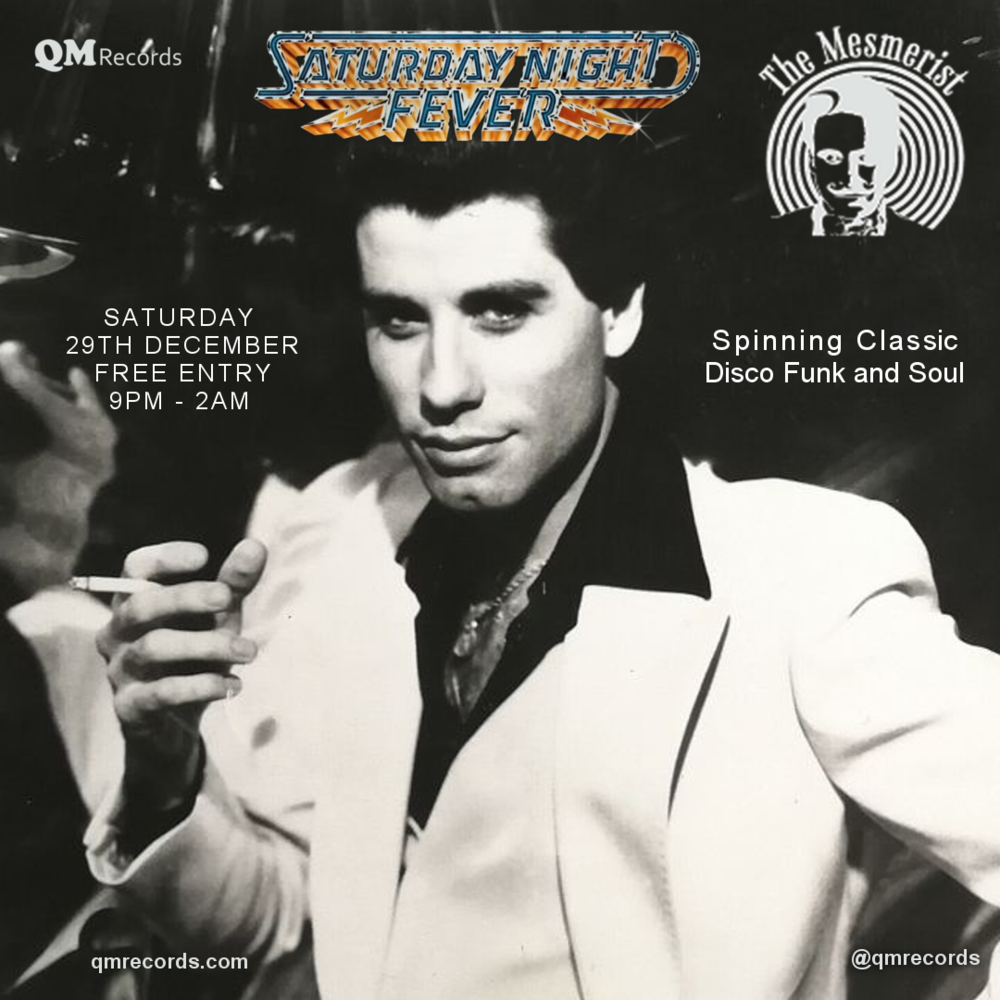 saturday night fever insta (2).png