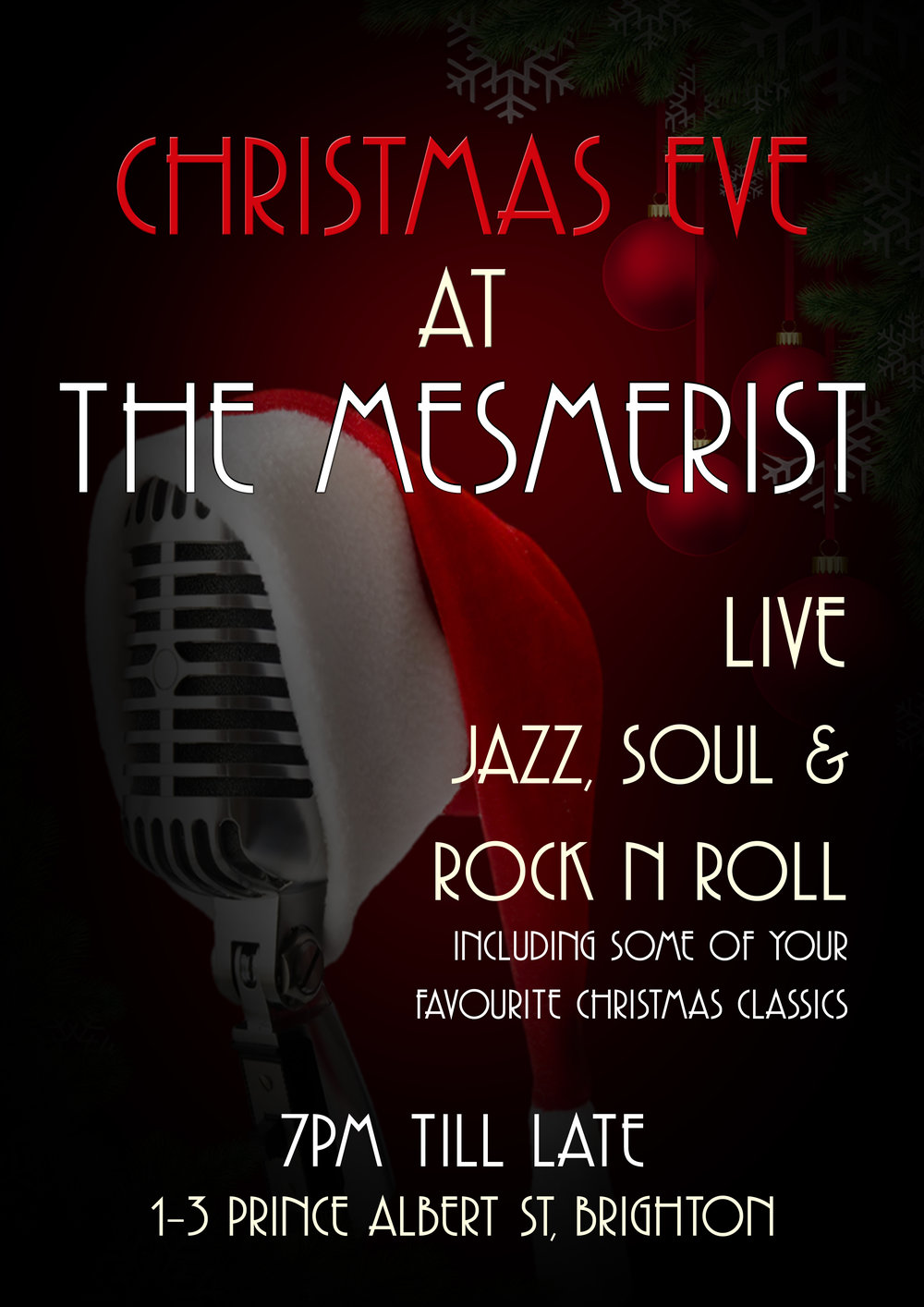 Christmas Eve at The Mesmerist.jpg