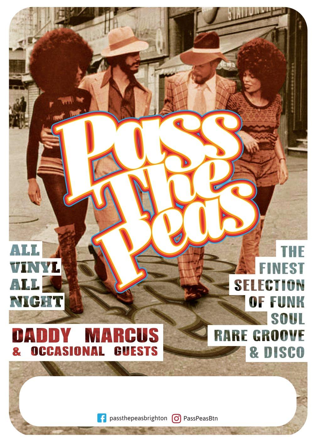 Paa-The-Peas-Poster_A3 Print.jpg