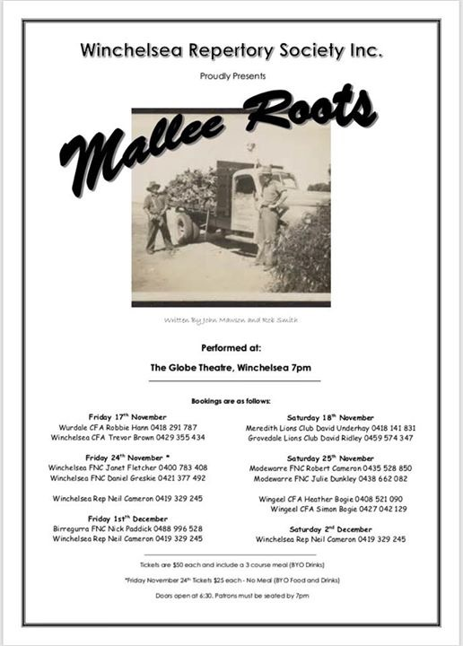 Mallee Roots Poster.jpeg
