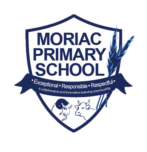 Moriac Primary School