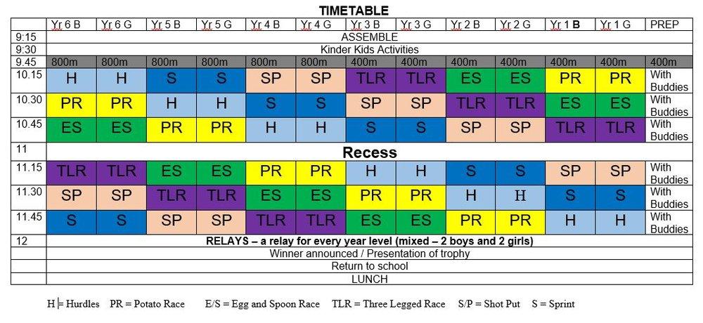 SPORTS TIMETABLE.JPG