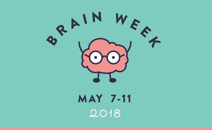 brain week.JPG
