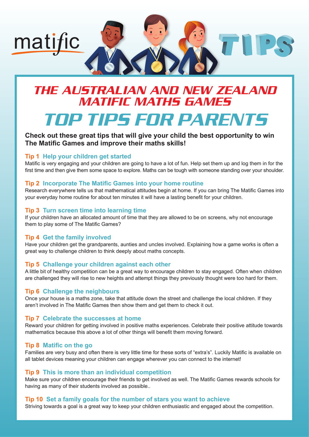 AU-NZ_Games_Tips_Parent-1.jpg