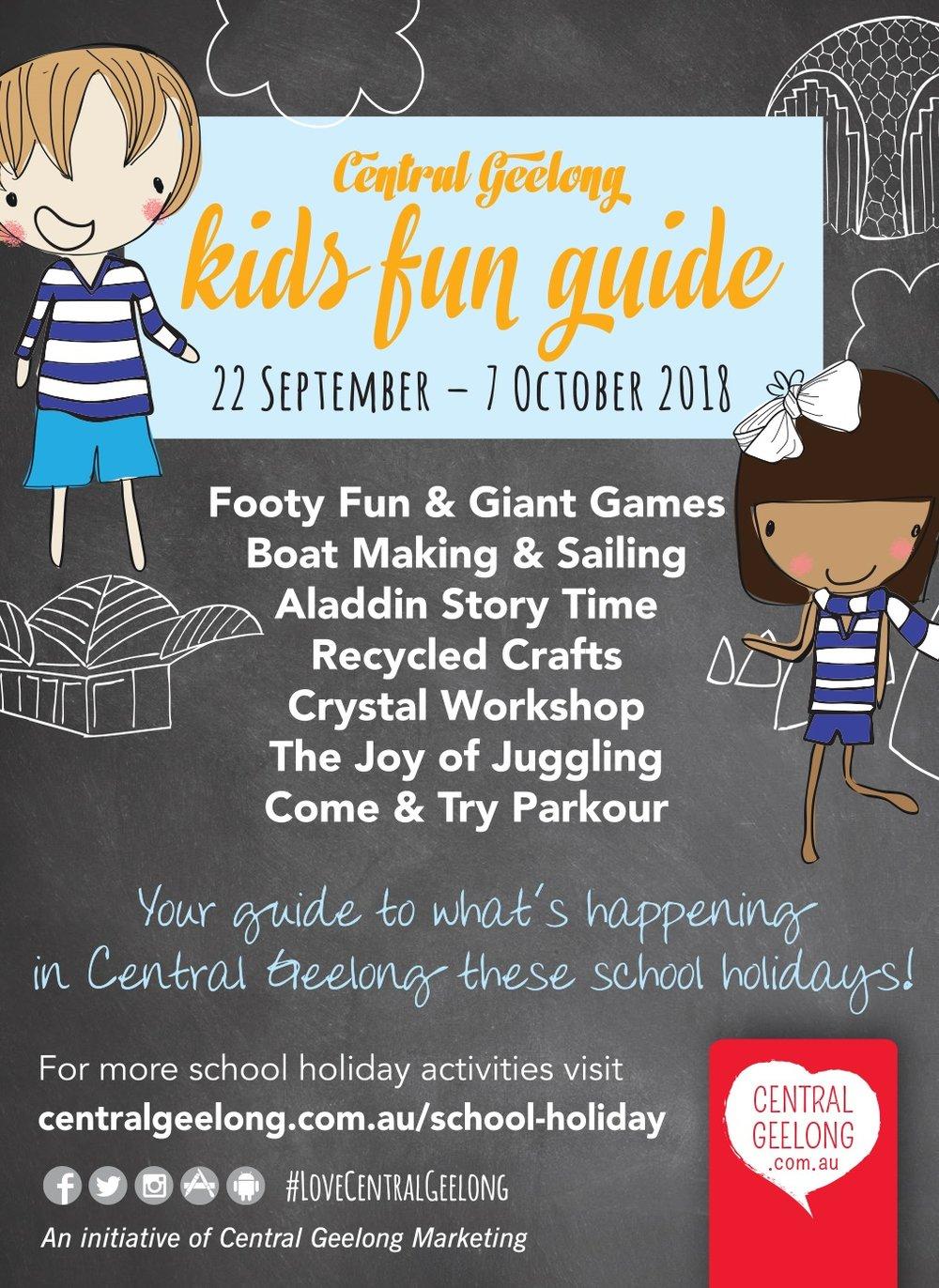 Advert Artwork for Kids Fun Guide-Spring 2018-CGM (D18-361382).JPG