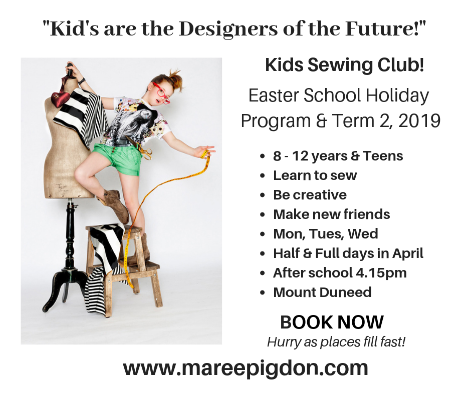 School Newsletter - Maree Pigdon Sewing Centre T2 2019.png
