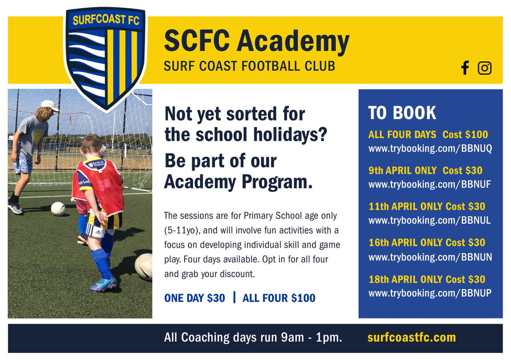SCFC_Academy A5 School Holiday Flyer-1.jpg