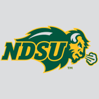 "North Dakota State University   ""We were very happy with the event this year!  The students seem to respond well to your product.  The team you sent was very passionate about their sales and set-up.  Working with your company is above average and we look forward to our next event."""