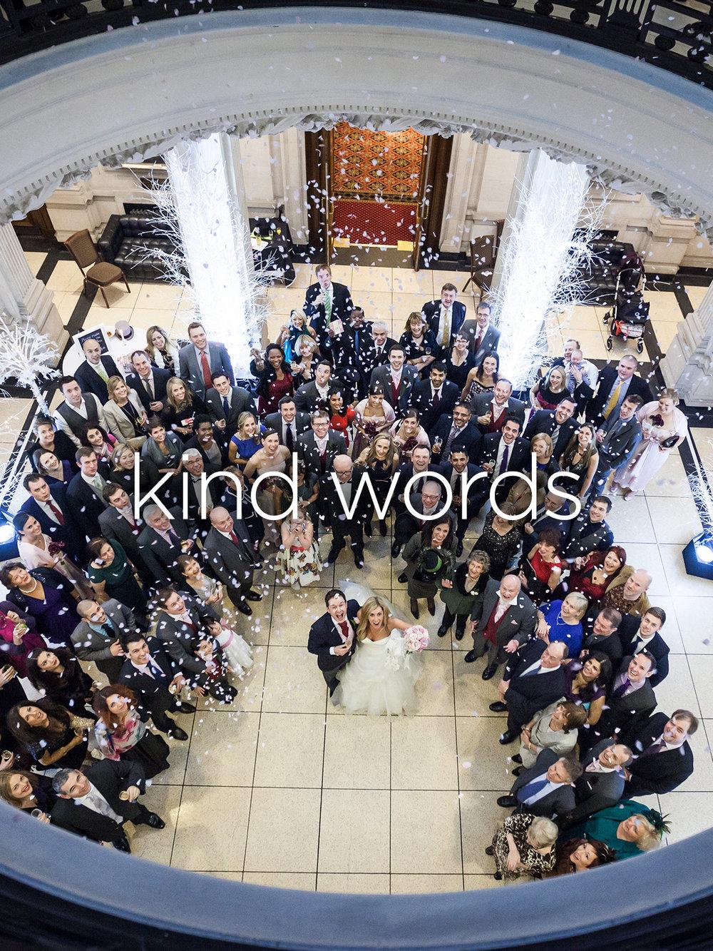 kind-words.jpg
