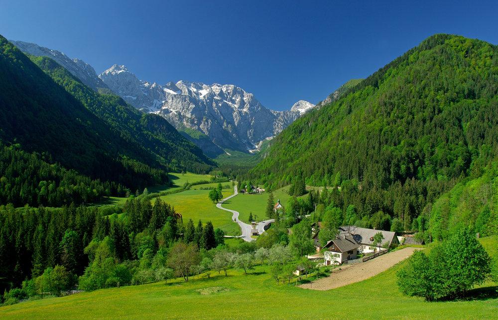 Logarska-dolina.jpg