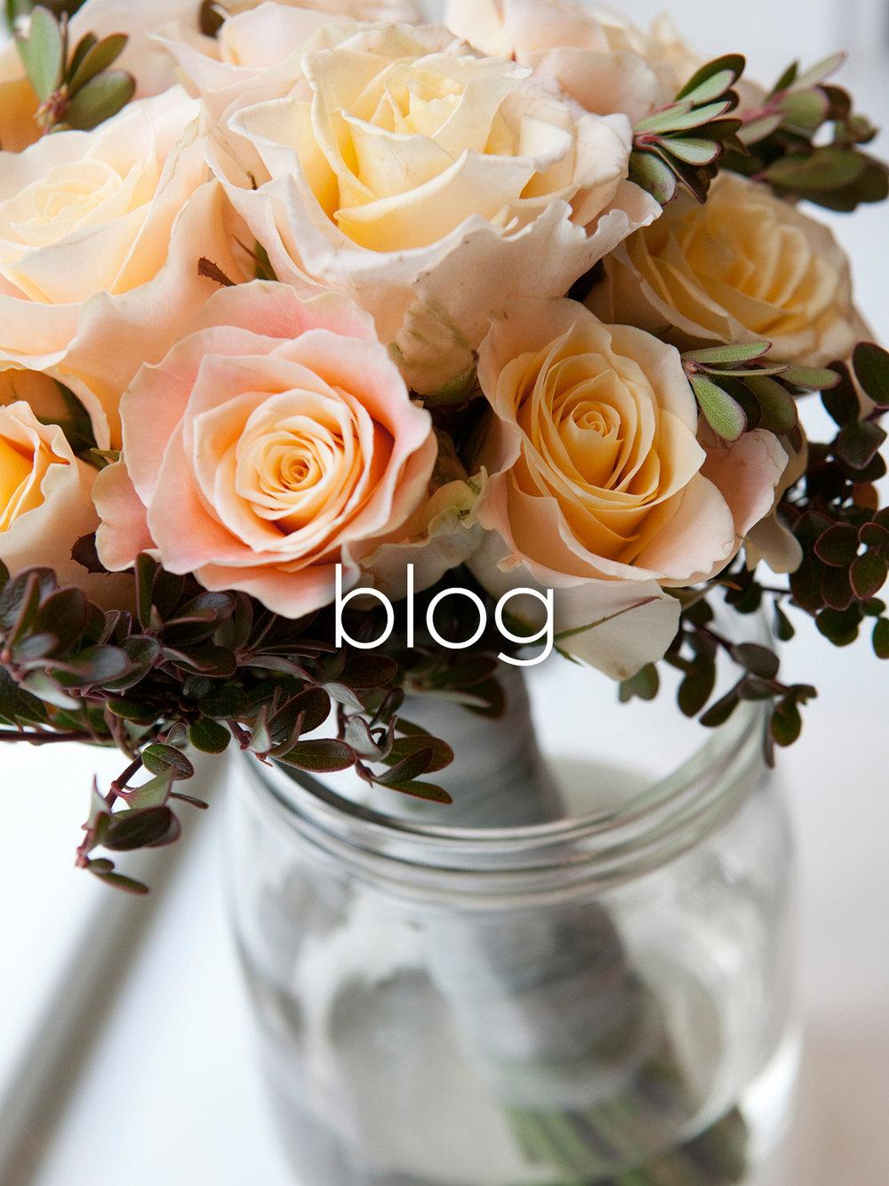 blog_Unit.jpg