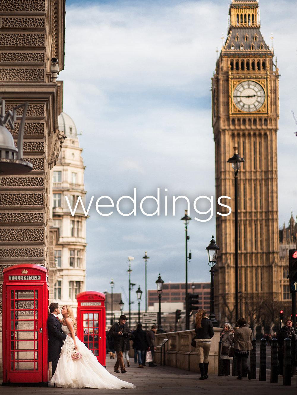 weddings_Unit.jpg