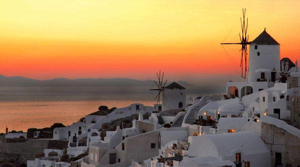 santorini-sunset_l1.jpg