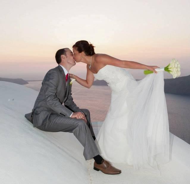 santorini-wedding-21.jpg