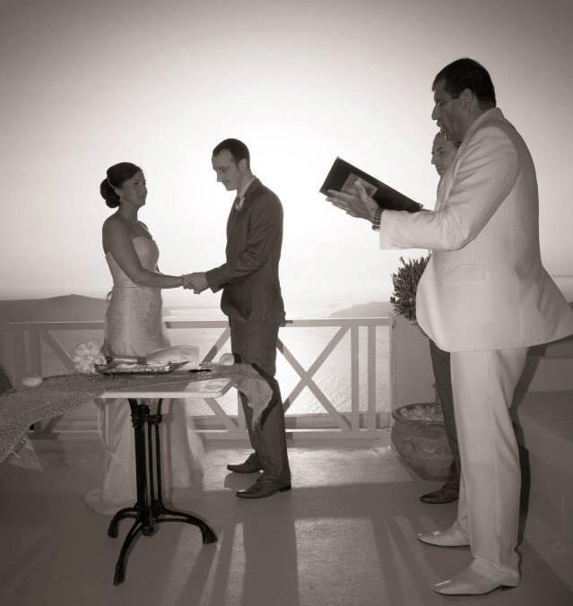 santorini-wedding1.jpg