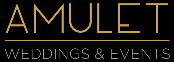 Amulet Weddings & Events