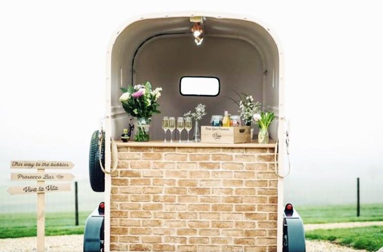 Image source The Vino Van