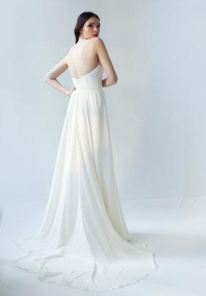 Bridal — Leanne Marshall