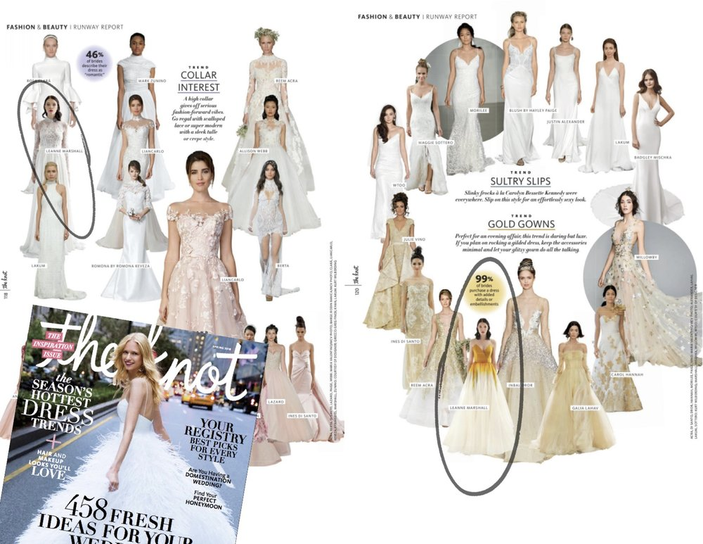 Leanne Marshall - The Knot - March 2018.jpg