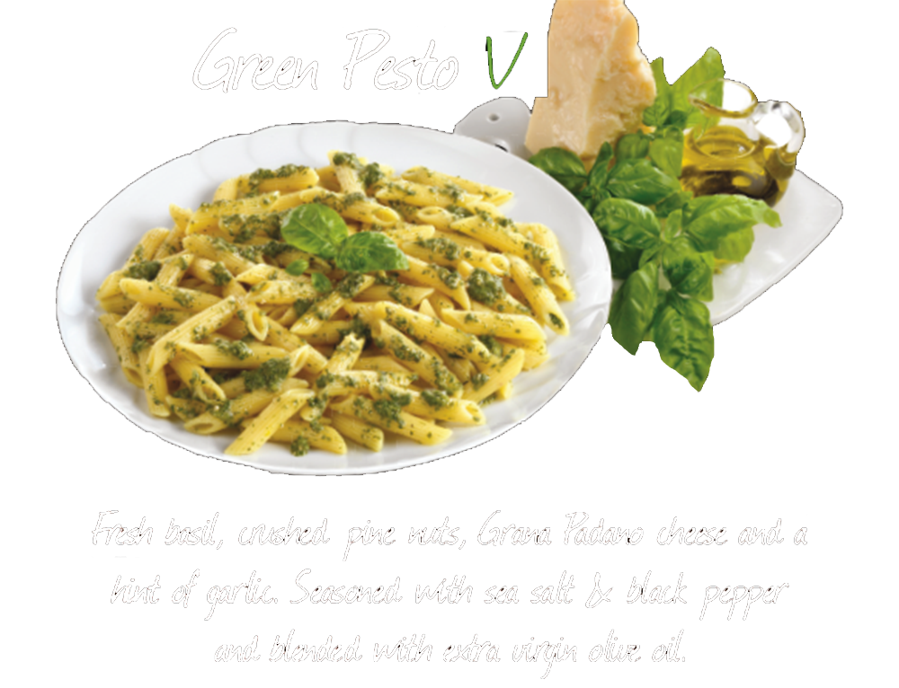 Green Pesto.png