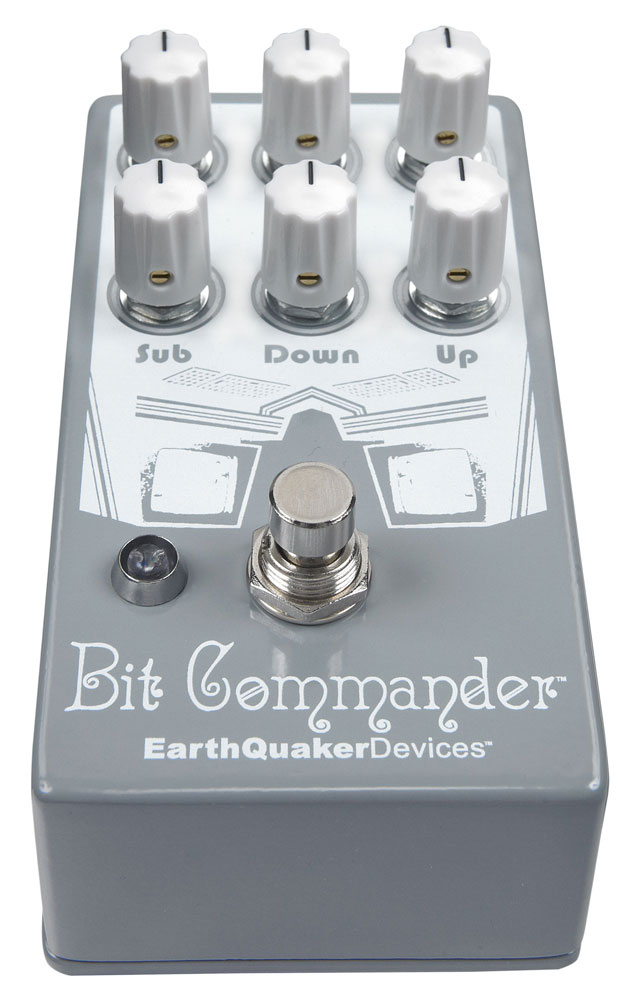 Bit-Commander-4.jpg