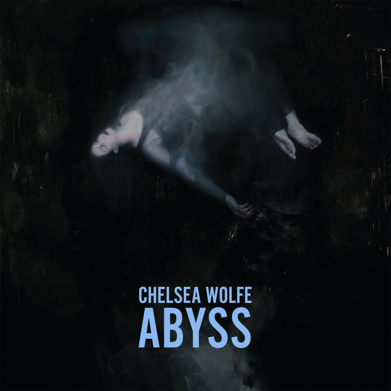BANDCAMP: Chelsea Wolfe