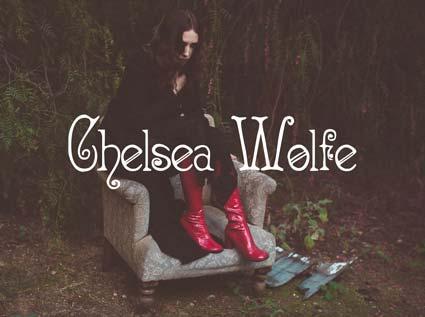 Chelsea-Wolfe.jpg
