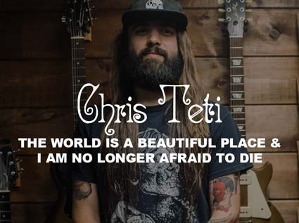 Chris-Teti.jpg