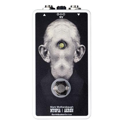 Grandpa-Cyclops.jpg