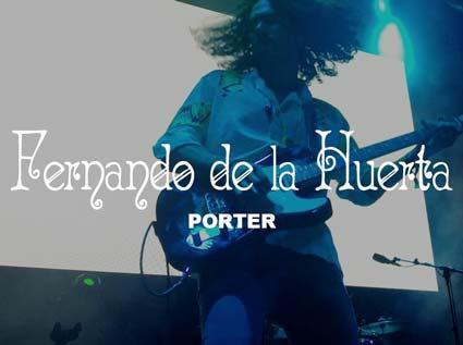 Fernando-De-La-Huerta.jpg