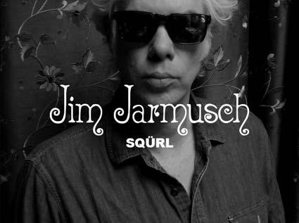 Jim-Jarmusch.jpg